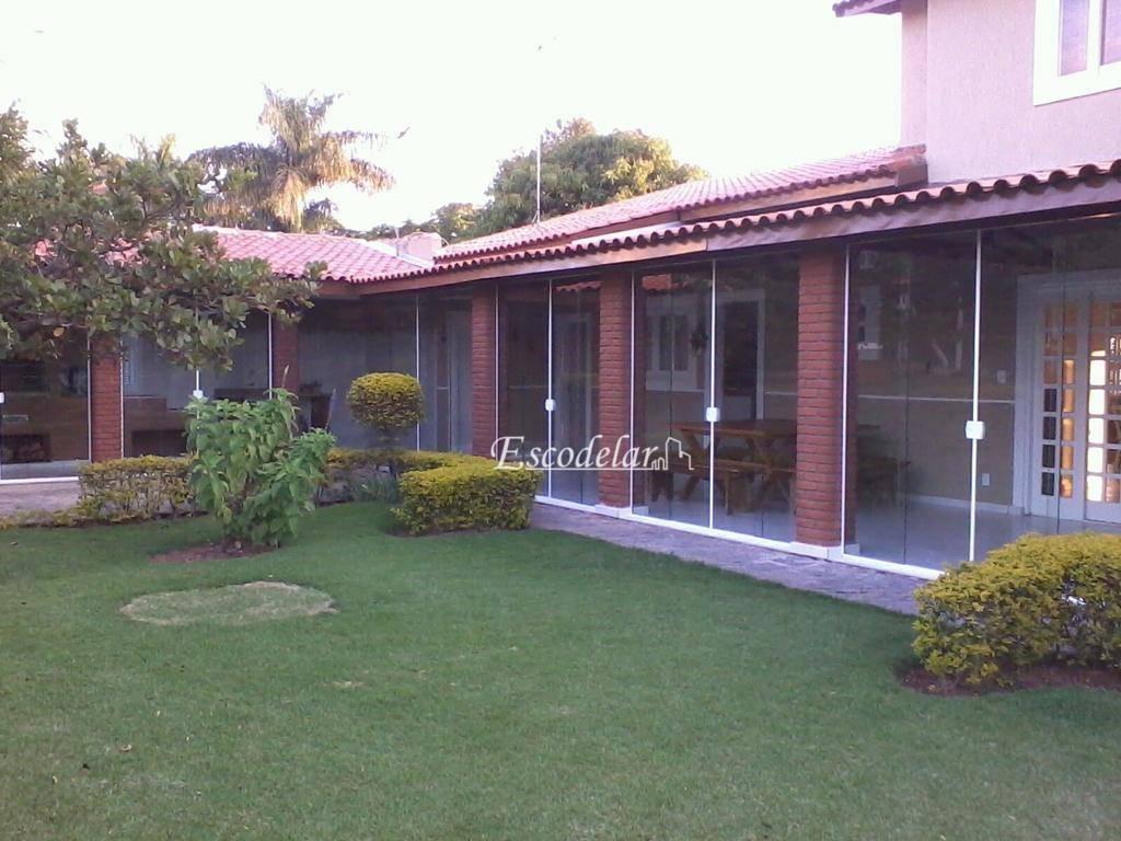 Casa à venda, 400 m² por R$ 1.325.000,00 - Jardim Primavera - Itupeva/SP
