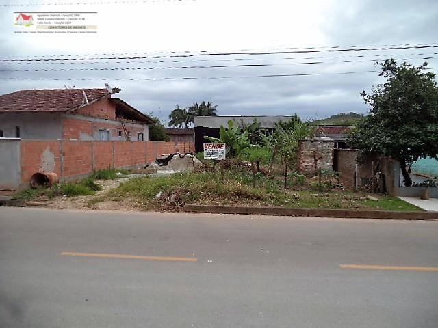 Terreno/Lote à venda, 360 m² por R$ 115.000,00
