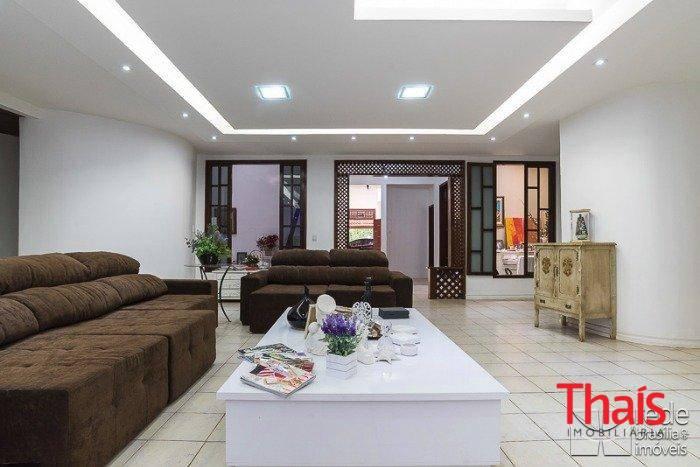 Casa de 5 dormitórios à venda em Park Way, Brasília - DF