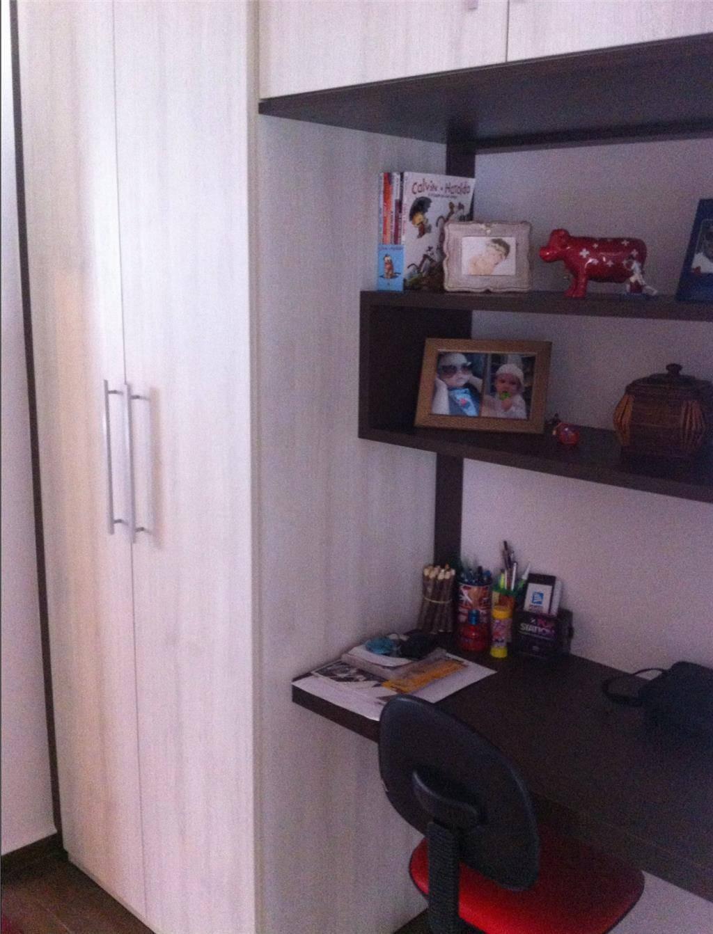 Casa 3 Dorm, Barão Geraldo, Campinas (SO0008) - Foto 15