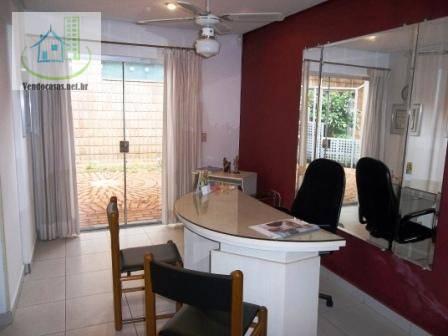Casa de 10 dormitórios à venda em Vila Mascote, São Paulo - SP