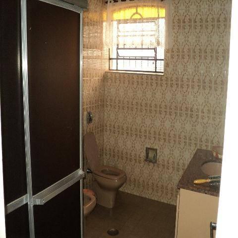 Casa 4 Dorm, Barão Geraldo, Campinas (CA0317) - Foto 16