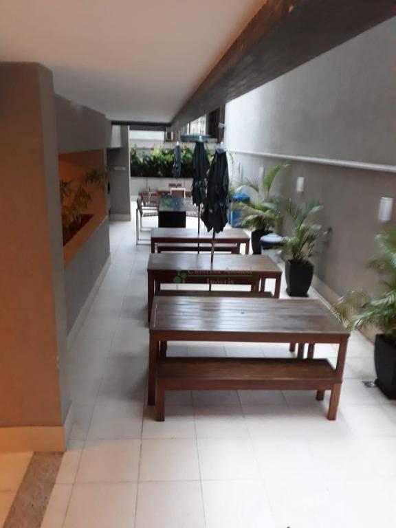 Apartamento à venda em Icaraí, Niteroi - Foto 43