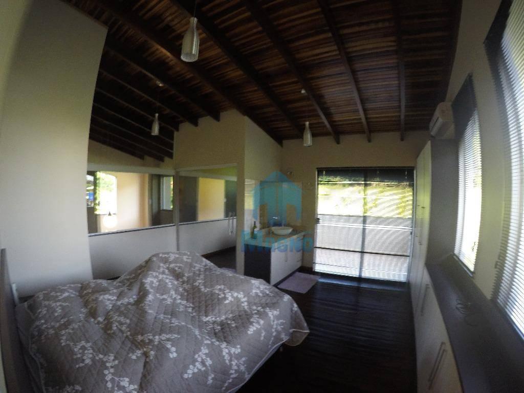 Sobrado residencial à venda, Zona Rural, Boa Vista da Aparecida.