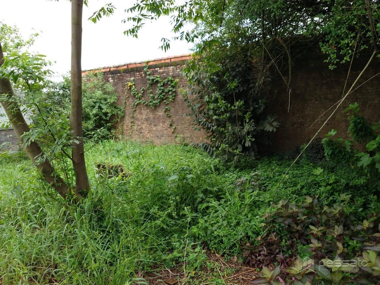 terreno 0 dormitórios em Cachoeirinha, no bairro Vila Vista Alegre