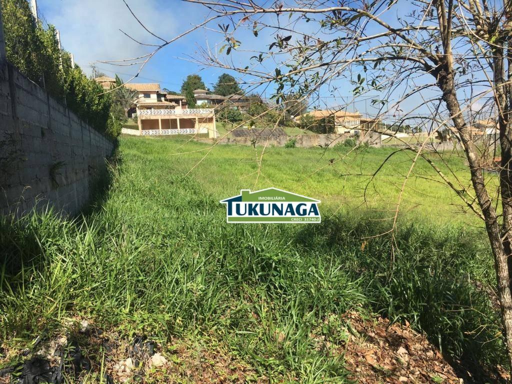 Terreno residencial à venda, Area Rural, Piracaia.