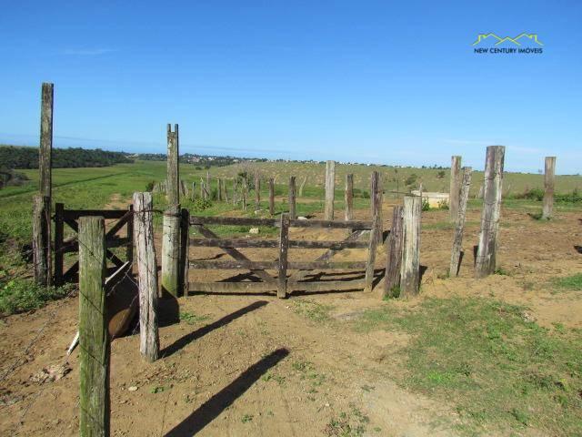 Terreno, Planalto Serrano Bloco C, Serra (TE0009) - Foto 13