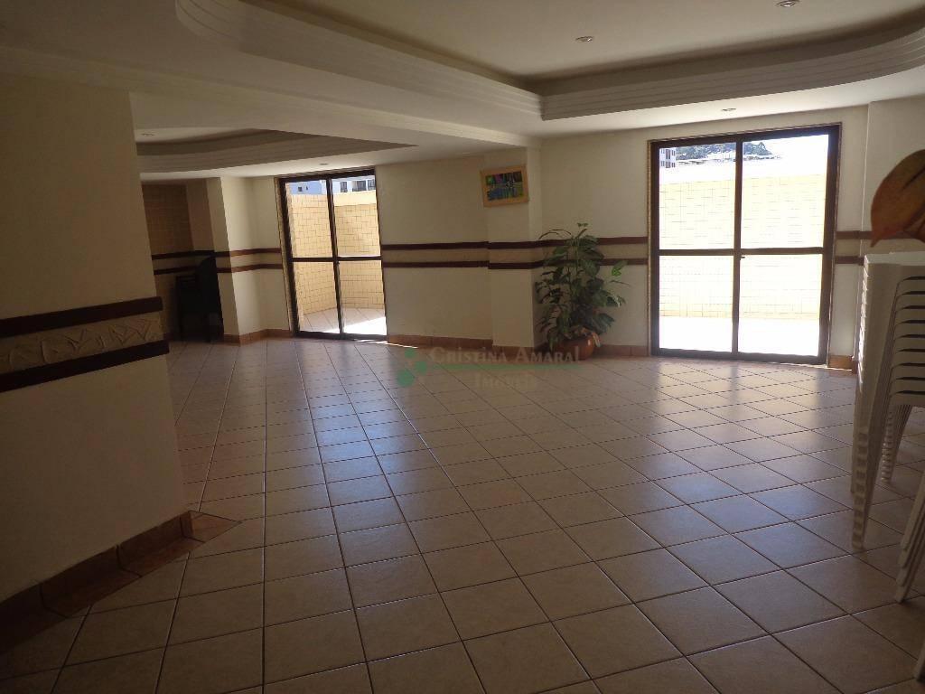 Apartamento para Alugar  à venda em Várzea, Teresópolis - Foto 20