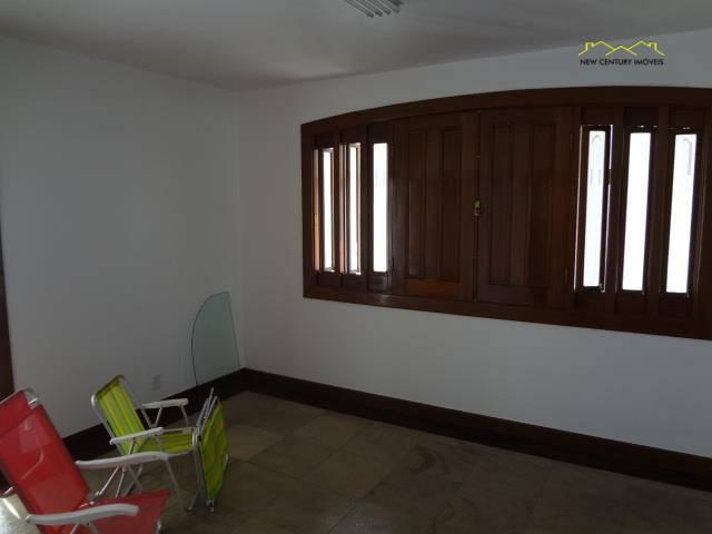 Casa 5 Dorm, Centro, Vila Velha (CA0095) - Foto 15