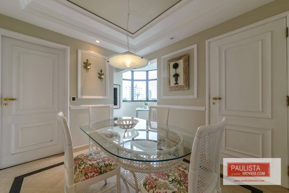 apartamento alto padrão, moema índios, luxo conforto, decoração de alto nível, tudo feito com o que...