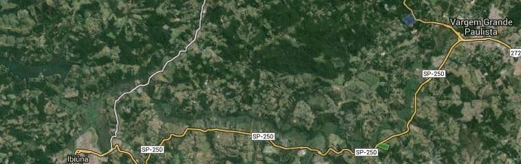 Terreno, Centro (cotia), Cotia (AR0633) - Foto 2