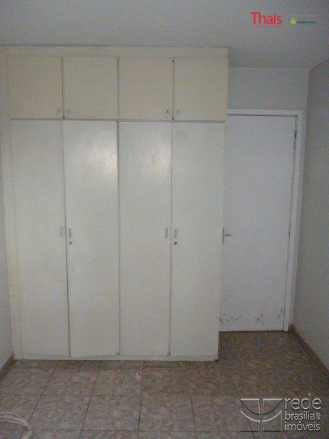 Apartamento de 3 dormitórios à venda em Guará I, Guará - DF