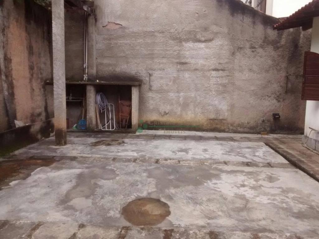 Casa à venda em Tijuca, Teresópolis - Foto 17