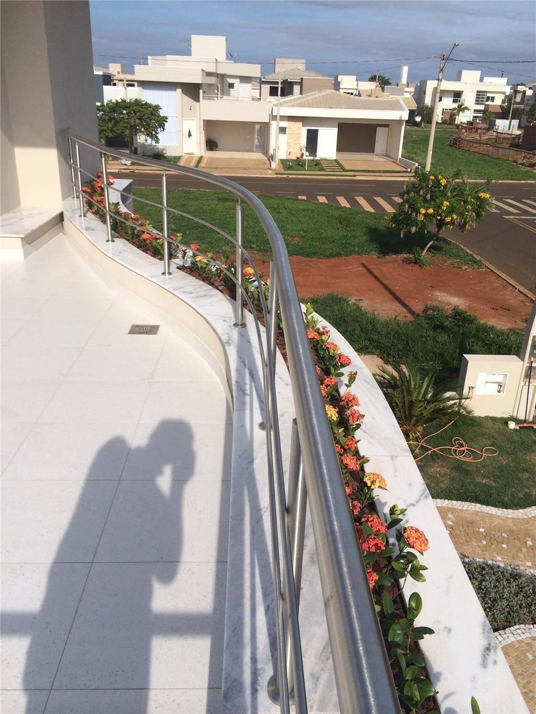 Casa 3 Dorm, Parque Brasil 500, Paulinia (CA1660) - Foto 3