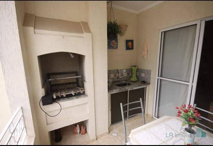 Apartamento 2 dormitórios ao lado do Shopping de Ubatuba
