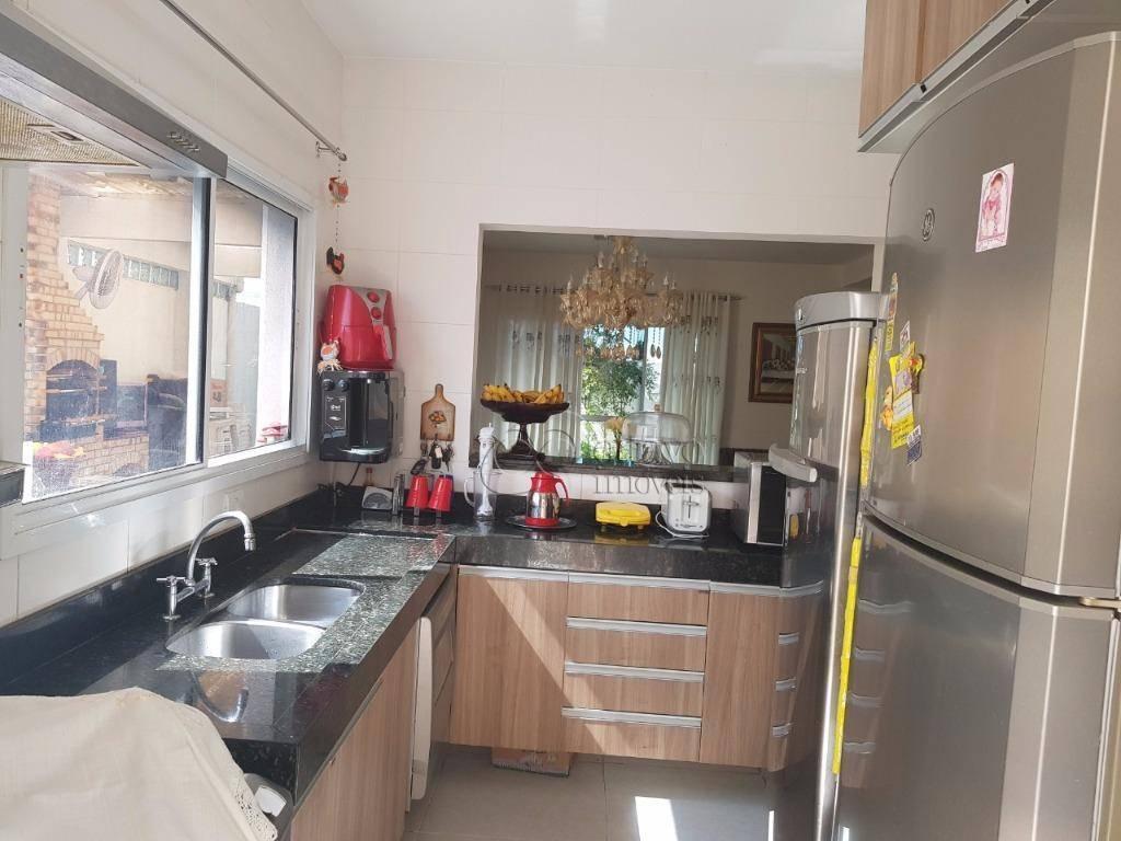 Casa em Alphaville  -  Rio das Ostras - RJ