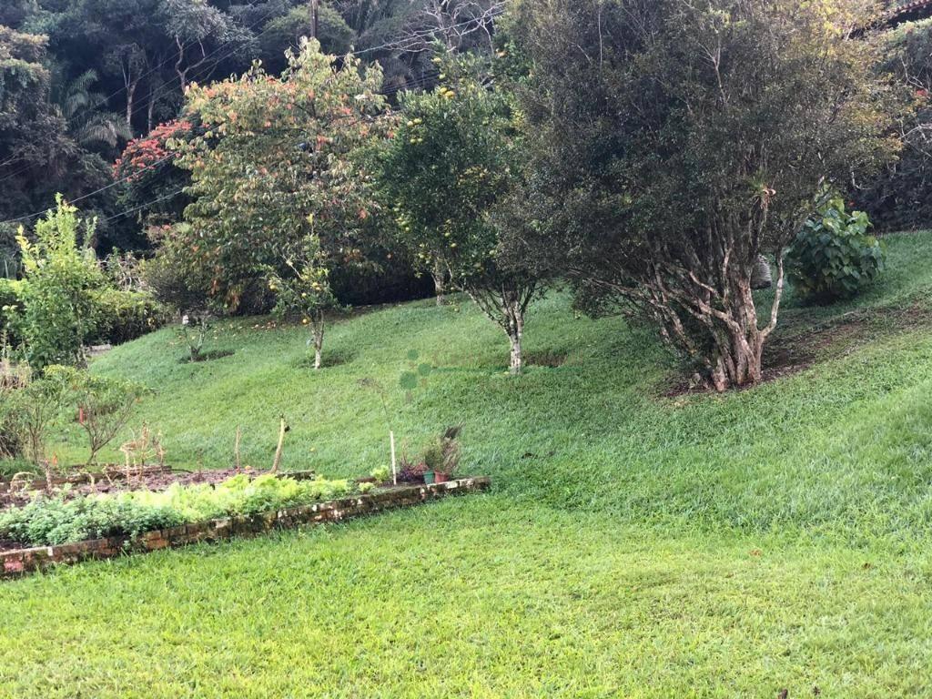 Terreno Residencial à venda em Fazenda Boa Fé, Teresópolis - RJ - Foto 4