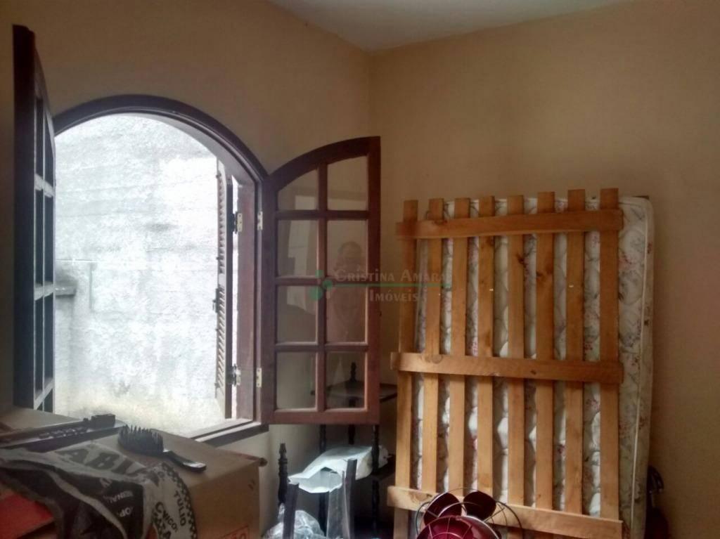 Casa à venda em Tijuca, Teresópolis - Foto 11