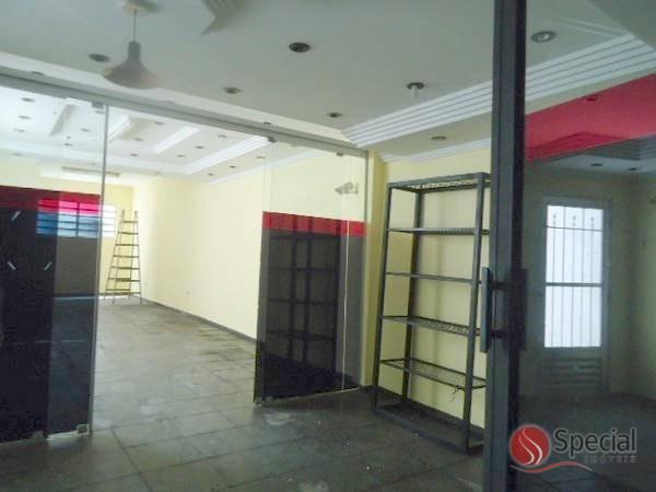 Sala à venda em Vila Formosa, São Paulo - SP