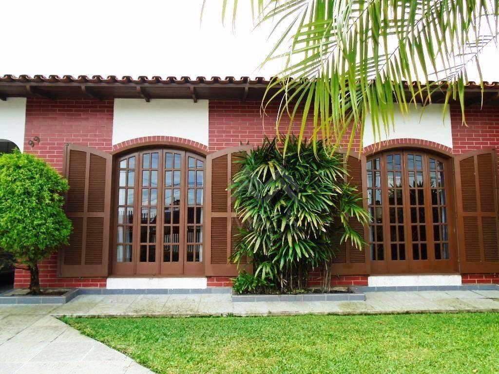 Sala comercial para locação, Cidade Jardim, São José dos Pin
