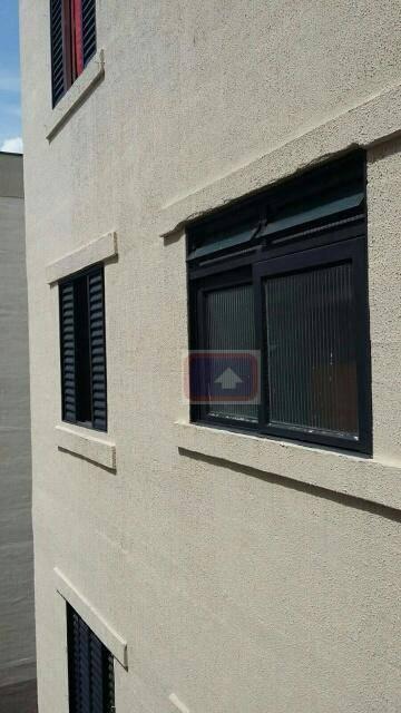 Apartamento de 2 dormitórios à venda em Jardim Cintia, Mogi Das Cruzes - SP