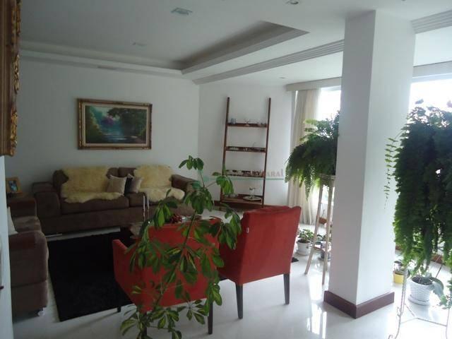 Casa à venda em Granja Guarani, Teresópolis - Foto 6
