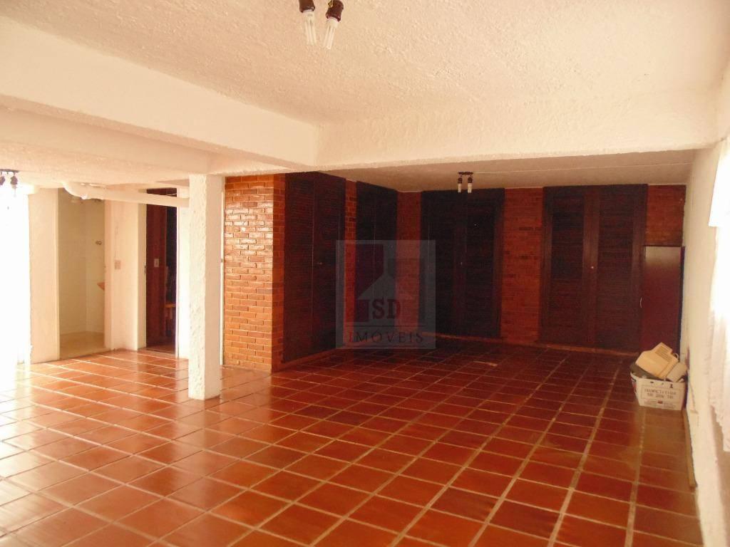 Casa à venda em Vale do Paraíso, Teresópolis - Foto 19