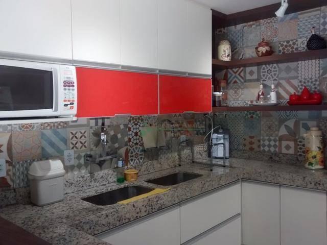 Casa à venda em Comary, Teresópolis - RJ - Foto 25