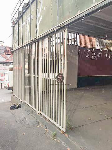 Prédio à venda - Centro - Campinas/SP