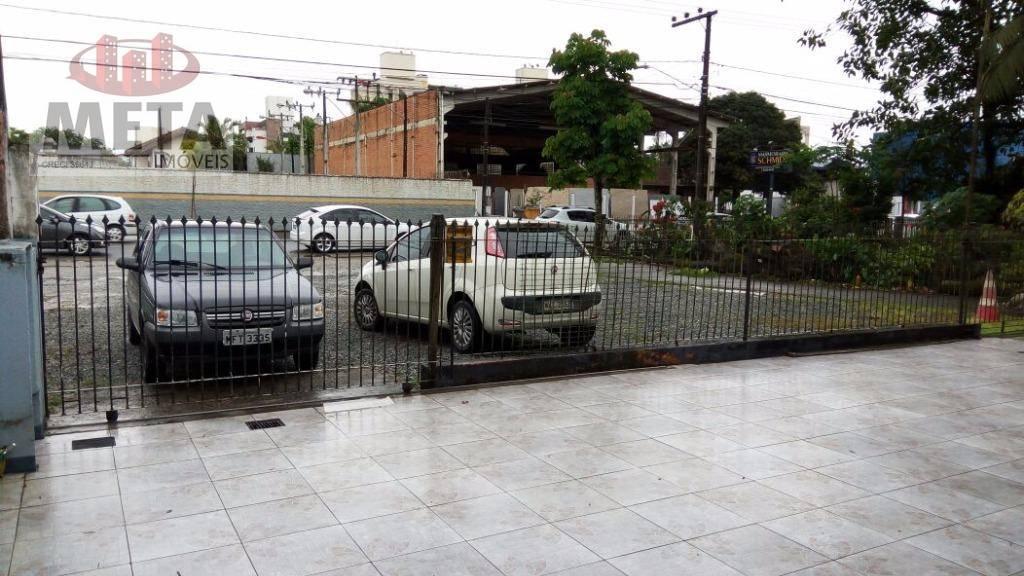 Casa com 3 Dormitórios à venda, 120 m² por R$ 600.000,00