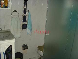 Casa Residencial à venda, Capuava, Mauá - CA0047.