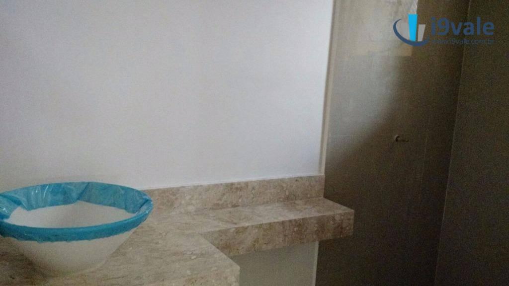 Casa de 3 dormitórios à venda em Vista Linda, São José Dos Campos - SP