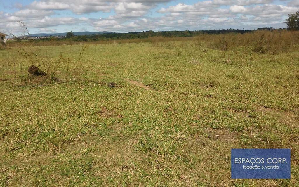 Terreno rural à venda, a 4 Km de Boituva/SP.