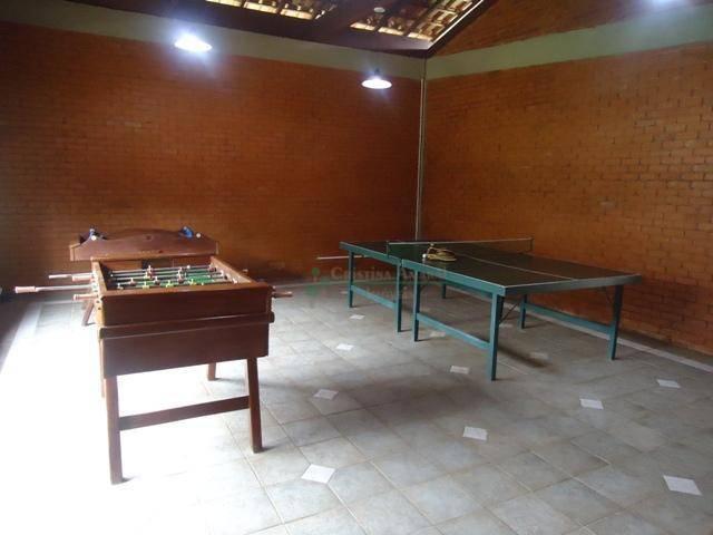 Casa à venda em Granja Guarani, Teresópolis - Foto 48