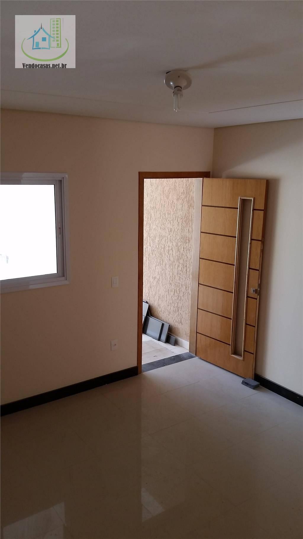 Sobrado de 3 dormitórios em Interlagos, São Paulo - SP