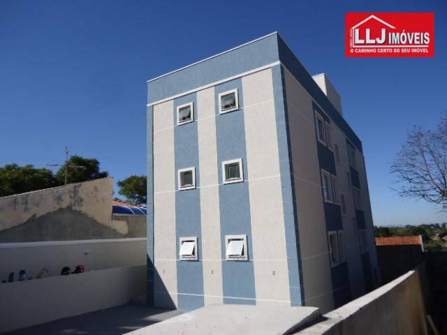 apartamentos para alugar em curitiba bairroalto
