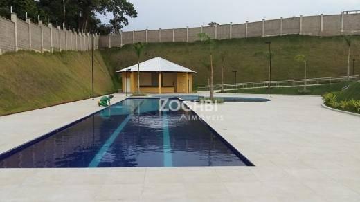 Terreno residencial à venda, Triângulo, Porto Velho - TE0207.