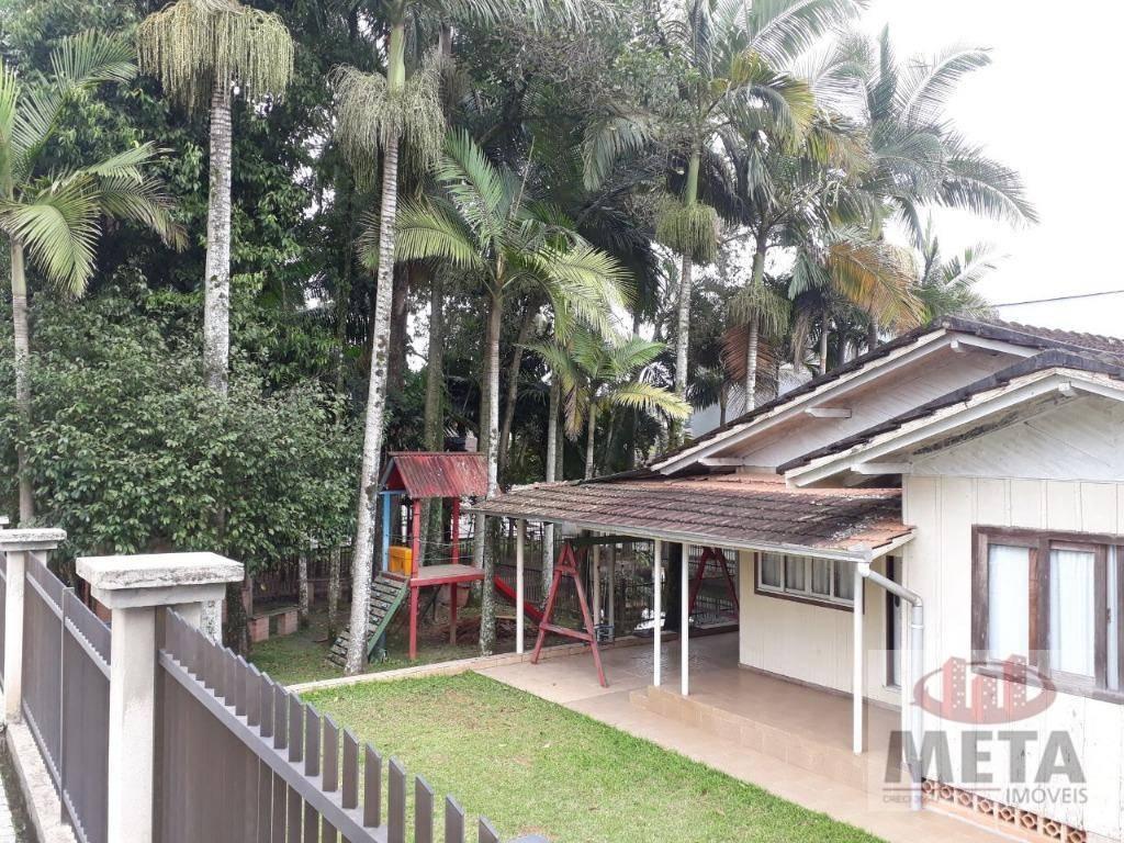 Terreno/Lote à venda, 7.600 m² por R$ 680.000,00