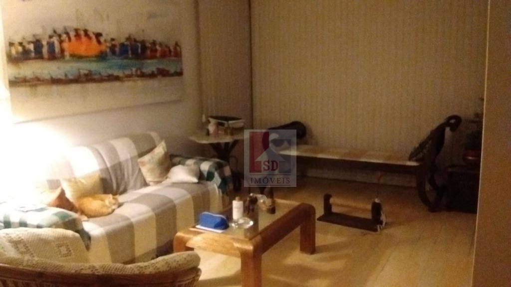 Apartamento à venda em São Conrado, Rio de Janeiro - Foto 8