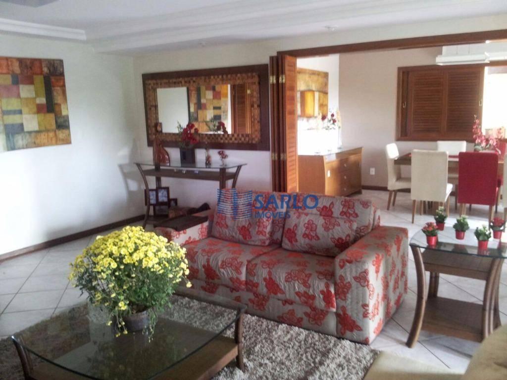 extraordinária casa com alto padrão na parte alta de manguinhos! casa com 575m2 de área construída...
