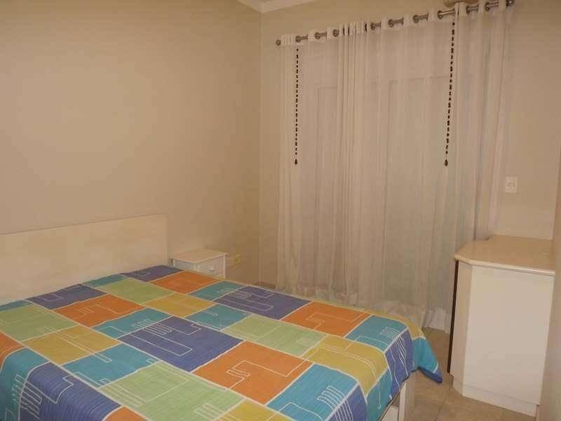 Casa 5 Dorm, Riviera de São Lourenço, Bertioga (CA0348) - Foto 3