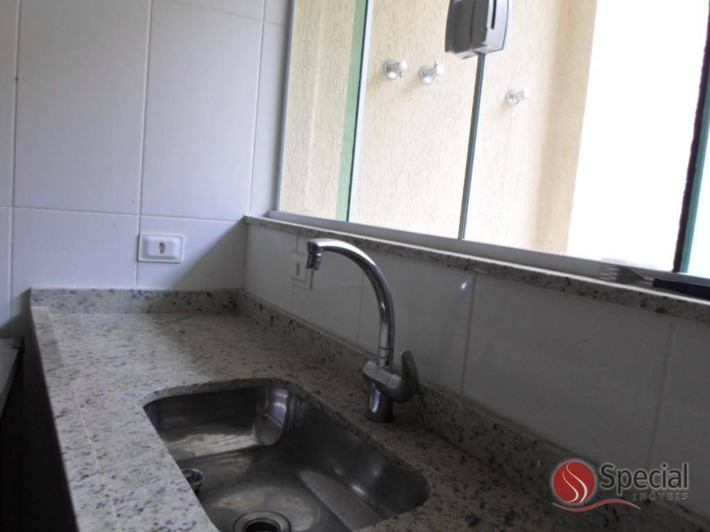 Sobrado de 3 dormitórios à venda em Carrão, São Paulo - SP