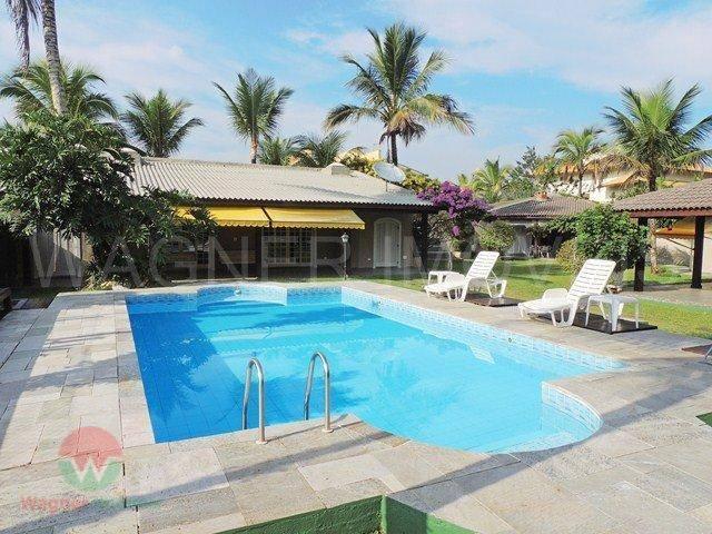 sobrado à venda no jardim acapulco guarujá, sala 2 ambientes amplos com lavabo, 4 suítes com...