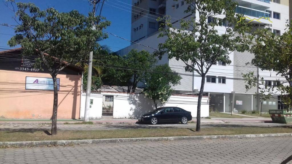 Terreno, Bento Ferreira, Vitória (TE0045) - Foto 6