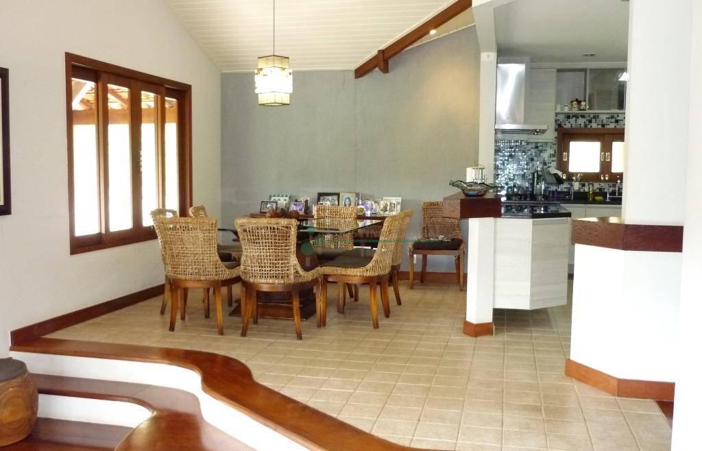 Casa à venda em Albuquerque, Teresópolis - Foto 14