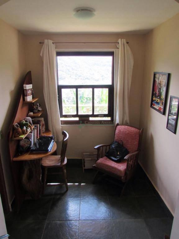 Casa à venda em Fazendinha, Teresópolis - Foto 9