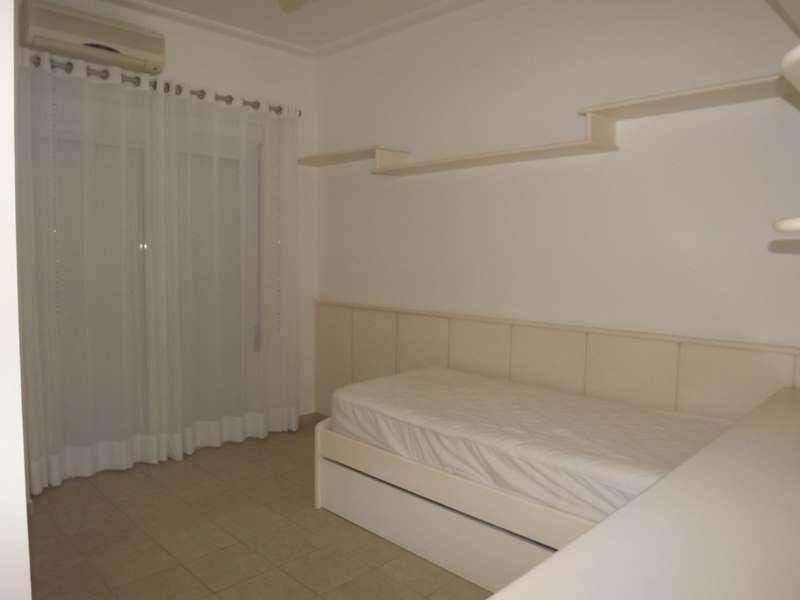 Casa 5 Dorm, Riviera de São Lourenço, Bertioga (CA0348) - Foto 12