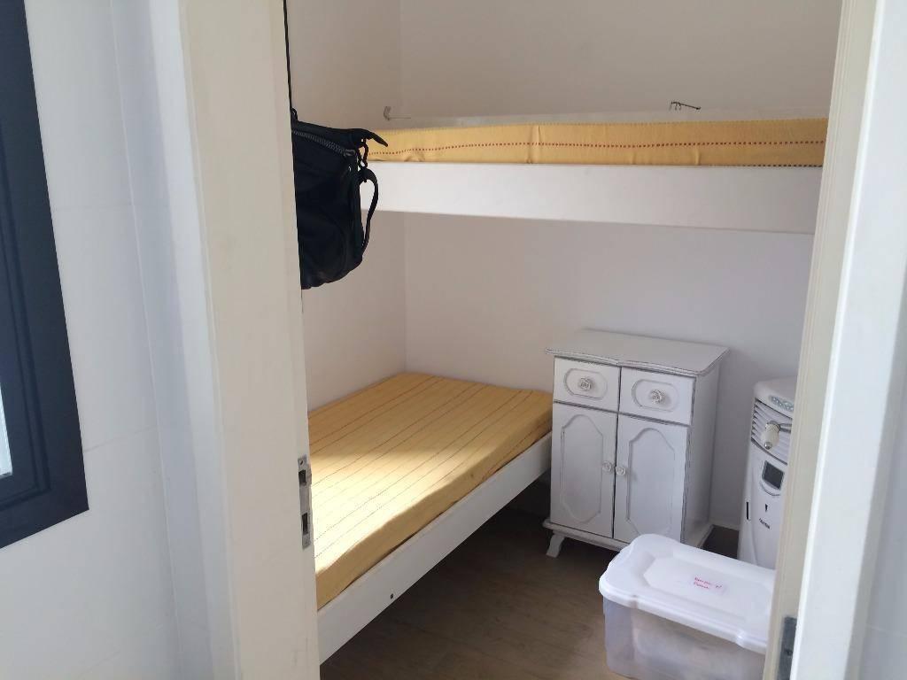 Apto 3 Dorm, Riviera de São Lourenço, Bertioga (AP1050) - Foto 13