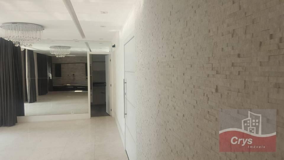 ótimo apartamento em santana. próximo a braz leme e a toda infra estrutura da região. 3...