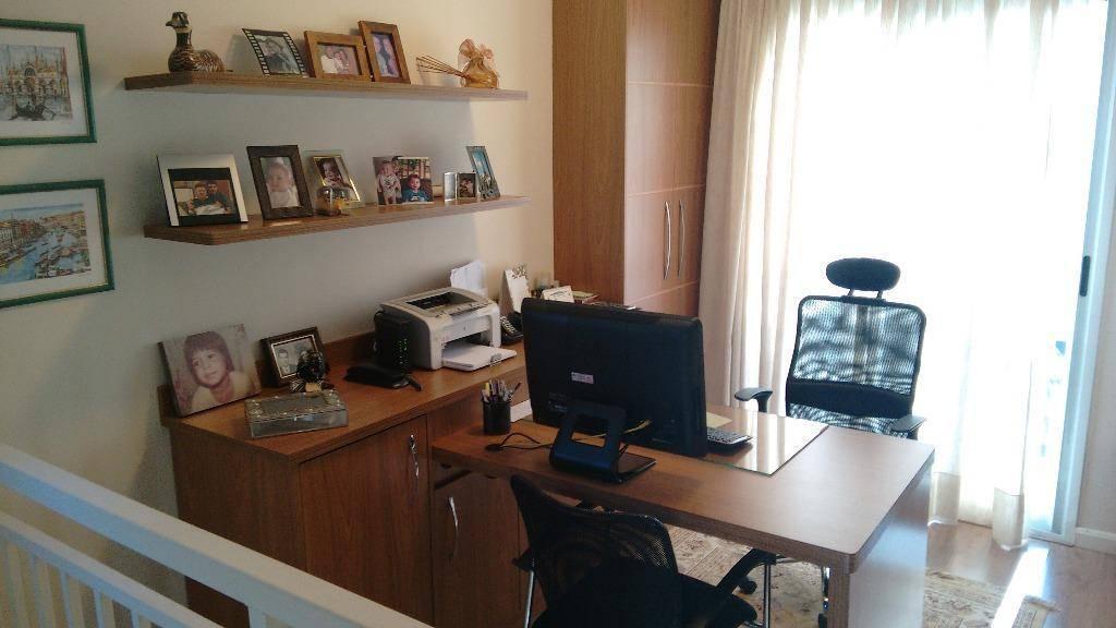 Casa 3 Dorm, Barão Geraldo, Campinas (CA1746) - Foto 14